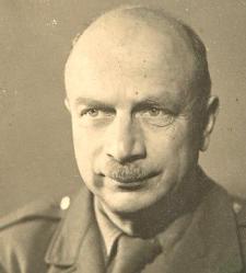 Józef Kostyrko