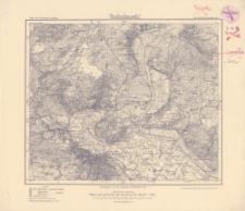 Karte des Deutschen Reiches, 245. Bad Freienwalde a.d. O