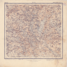 XIV - 19 : vilensk. gub. : ošmânsk. vilensk. i lidsk. uězd.