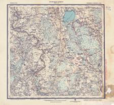 XIII - 21 : vilensk. gub. : svencânsk. i vilejsk. uězd.
