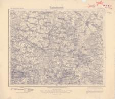Karte des Deutschen Reiches, 373. Guhrau