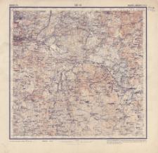 XIII - 19 : vilensk. gub. : vilensk. i ošmânsk. uězd.