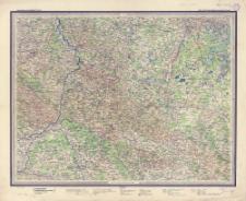 Spec. karta Evropejskoj Rossìi. 7
