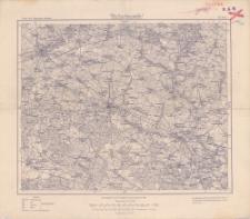 Karte des Deutschen Reiches, 425. Oels