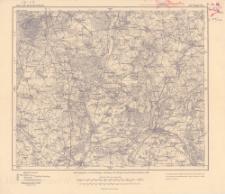 Karte des Deutschen Reiches, 251. Wongrowitz
