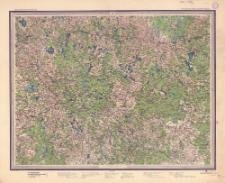 Spec. karta Evropejskoj Rossìi. 28