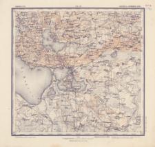 XII - 22 : vilensk. gub. : vilejksk. i svencânsk. uězd.