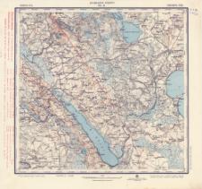 XII - 21 : vilensk. gub. : svencânsk. uězd.