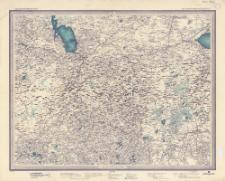 Spec. Karta Evropejskoj Rossìi. 27