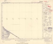 Karte des Deutschen Reiches. 27, Swarzau