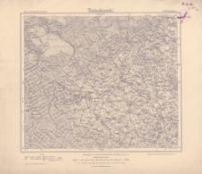 Karte des Deutschen Reiches. 31, Gr. Skaisgirren