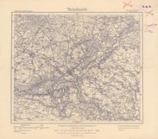 Karte des Deutschen Reiches, 227. Gollub-Dobrzyń