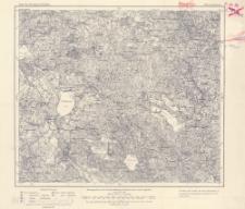 Karte des Deutschen Reiches, 106. Grabowen