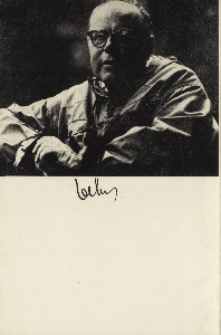 August Dehnel, his life and work; August Dehnel, życie i działalność