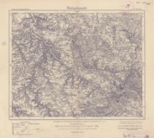 Karte des Deutschen Reiches, 417. Dresno