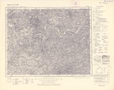 Karte des Deutschen Reiches, 379. Essen