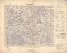 Karte des Deutschen Reiches, 376. Mixstadt