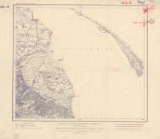 Karte des Deutschen Reiches, 47. Putzig