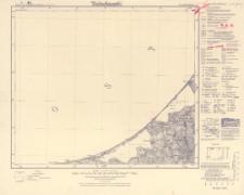 Karte des Deutschen Reiches, 65. Großmöllen