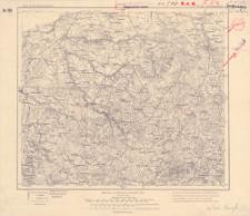 Karte des Deutschen Reiches, 73. Heiligenbeil