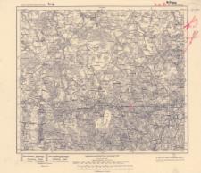 Karte des Deutschen Reiches, 76. Nordenburg