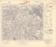 Karte des Deutschen Reiches, 94. Köslin