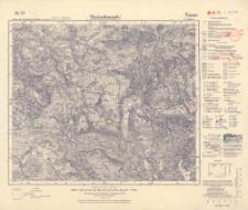 Karte des Deutschen Reiches, 95. Pollnow