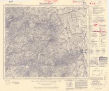 Karte des Deutschen Reiches, 99. Dirschau