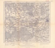 Karte des Deutschen Reiches, 52. Insterburg
