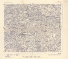 Karte des Deutschen Reiches, 193. Zempelburg