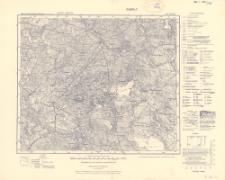 Karte des Deutschen Reiches, 126. Bublitz