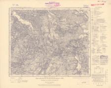 Karte des Deutschen Reiches 1:100 000, 190. Kallies
