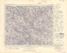 Karte des Deutschen Reiches, 220. Arnswalde