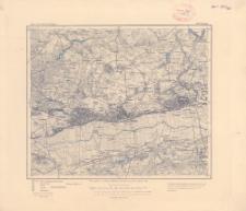 Karte des Deutschen Reiches, 223. Wirsitz