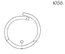 bransoleta 3 fragmenty (Kamień Pomorski) - analiza chemiczna