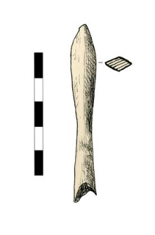 Bolthead with a sleeve