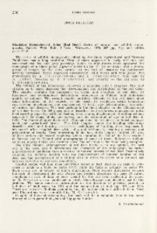 S. Dzięgielewski, 1970: Jeleń - Red Deer. Series of natural and wildlife monographs. Państw. Wyd. Roln. i Leśn., Warszawa, 297 pp
