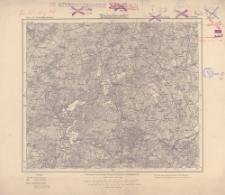 Karte des Deutschen Reiches, 185. Woldegk