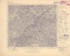 Karte des Deutschen Reiches, 103. Heilsberg