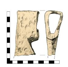 Ax, fragment