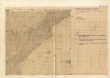 KZG, V 12 D, plan warstwy 4 i 5