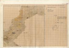 KZG, V 12 D, plan warstwy 12
