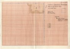 KZG, V 12 D, plan warstwy 28
