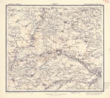 XXVII - 4 : petrokovsk. i kališsk. gub. : velûnsk. novoradomsk. i kališsk. uězd.