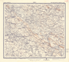 XXVIII - 7 : kěleckoj i radomskoj gub. : konsk. kěleck., andreevsk. i vloŝovskago uězdov.