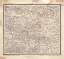 XXVIII - 9 : radomskoj i kěleckoj gubernìj : ilžec. kěleck. i opatovskago uězdov