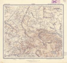 XXVIII - 12 : lûblinskoj gubernìi. : ânov. lûblin. krasnostavsk. i zamost. uězdov