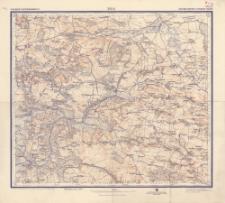 XXX - 6 : kěleckoj i petrokovskoj gub. : olkušsk., měhovsk. i bendinsk. uězdov
