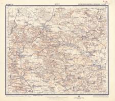 XXX - 7 : kěleckoj gub. : andreev. měhovsk. olkušsk. i pinčovskago uězdov