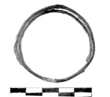 bracelet (Śląsk) - chemical analysis